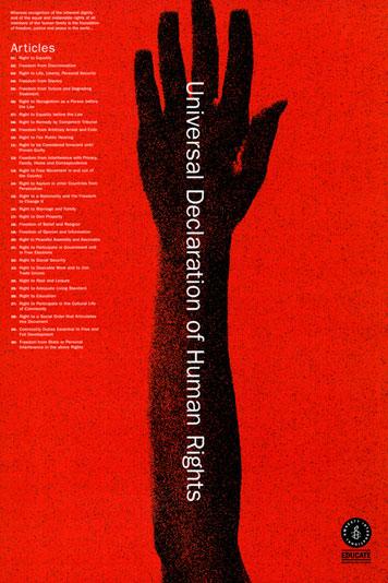 011-Amnesty-00