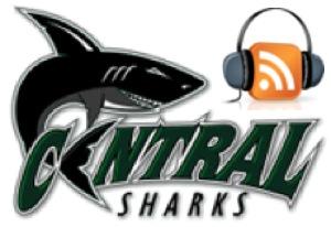 shark_podcast_logo